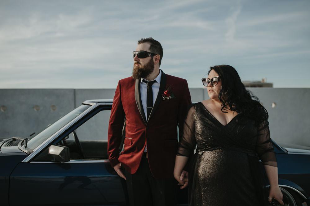 australia-canberra-wedding-photography-corinna-and-dylan_102(2999).jpg