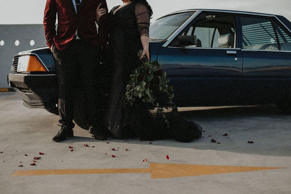 australia-canberra-wedding-photography-corinna-and-dylan_103(9276).jpg