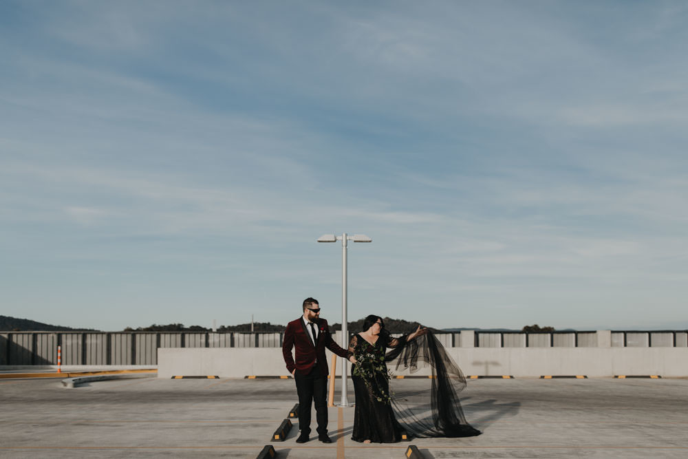 australia-canberra-wedding-photography-corinna-and-dylan_105(3019).jpg