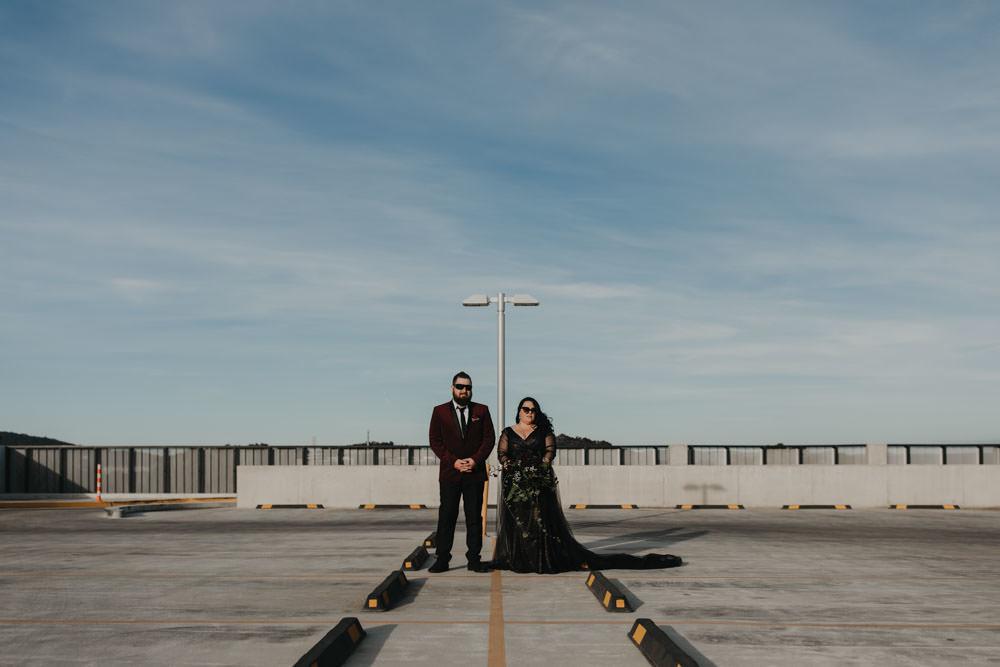 australia-canberra-wedding-photography-corinna-and-dylan_106(3023).jpg