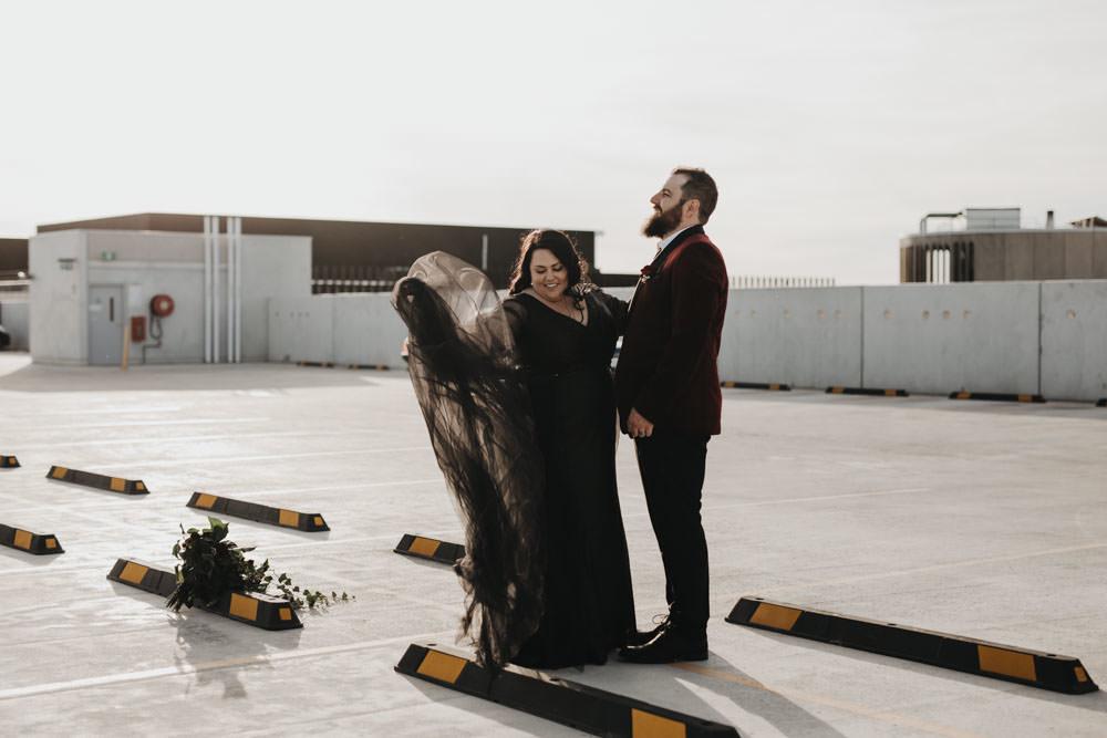 australia-canberra-wedding-photography-corinna-and-dylan_109(9323).jpg