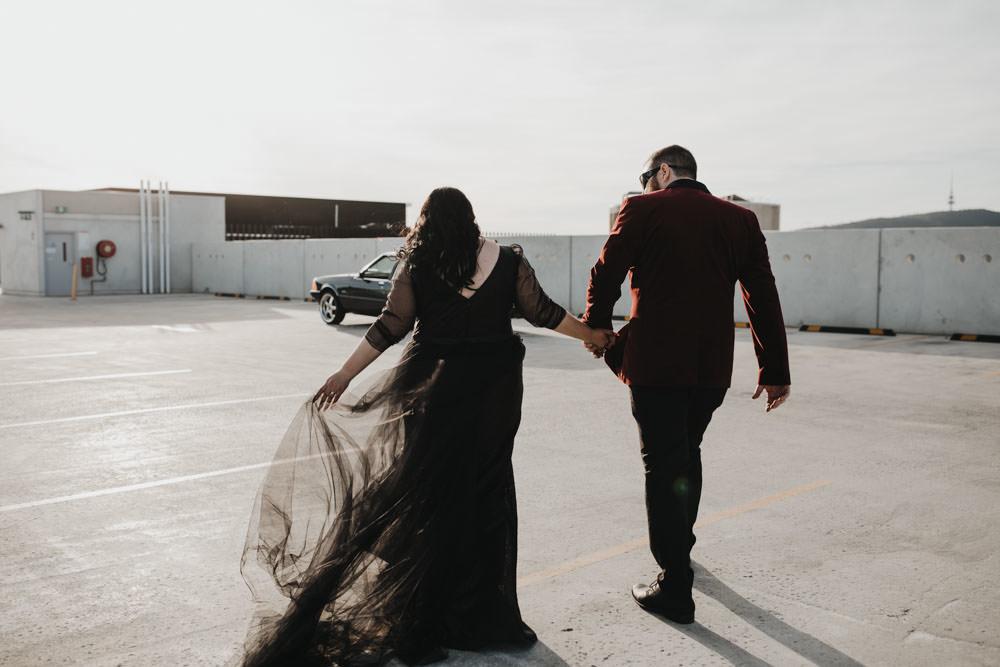 australia-canberra-wedding-photography-corinna-and-dylan_110(3068).jpg
