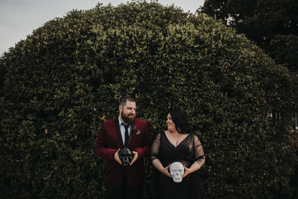 australia-canberra-wedding-photography-corinna-and-dylan_117(3139).jpg