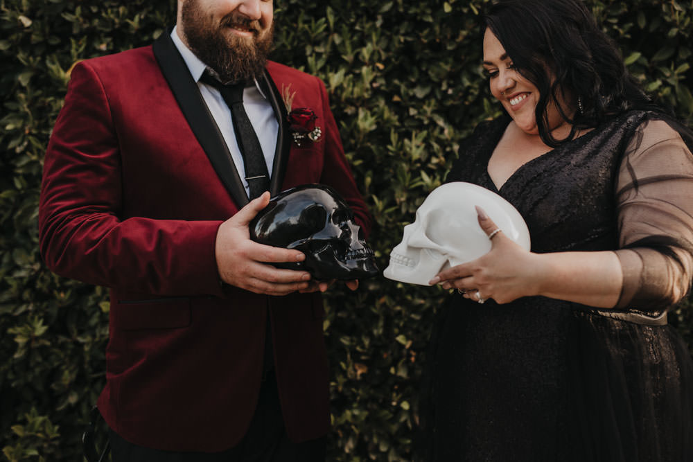 australia-canberra-wedding-photography-corinna-and-dylan_118(9345).jpg