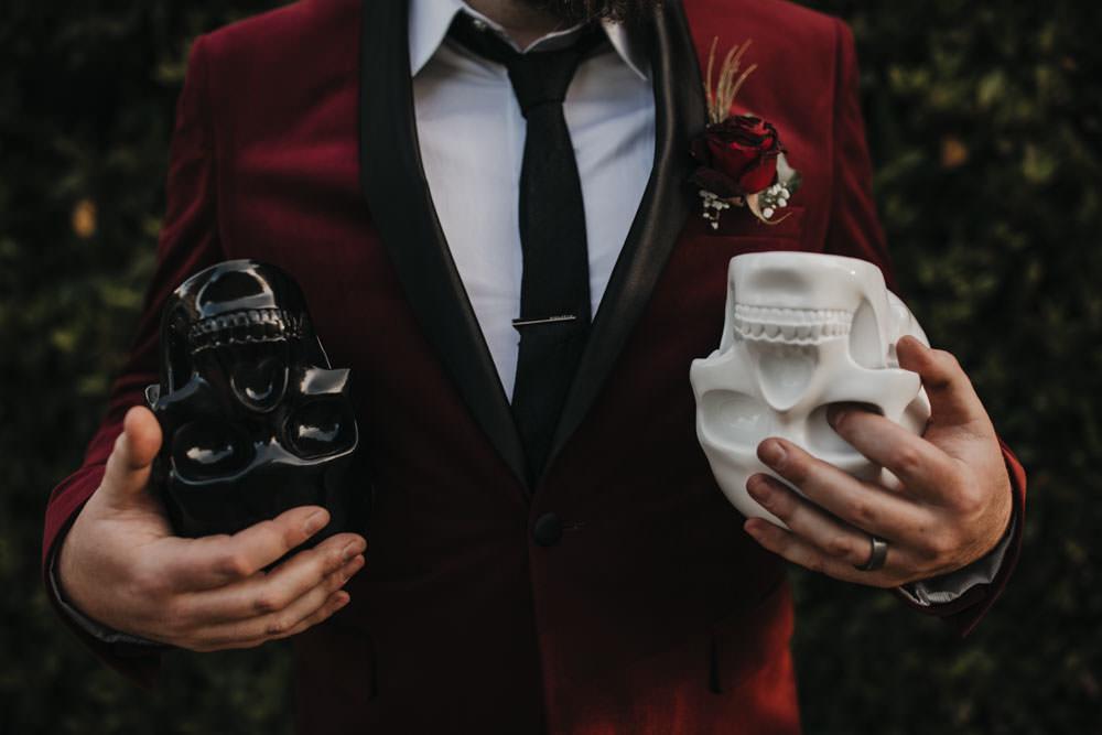 australia-canberra-wedding-photography-corinna-and-dylan_119(3148).jpg