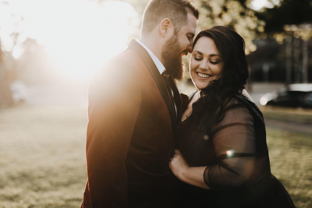 australia-canberra-wedding-photography-corinna-and-dylan_120(9385).jpg