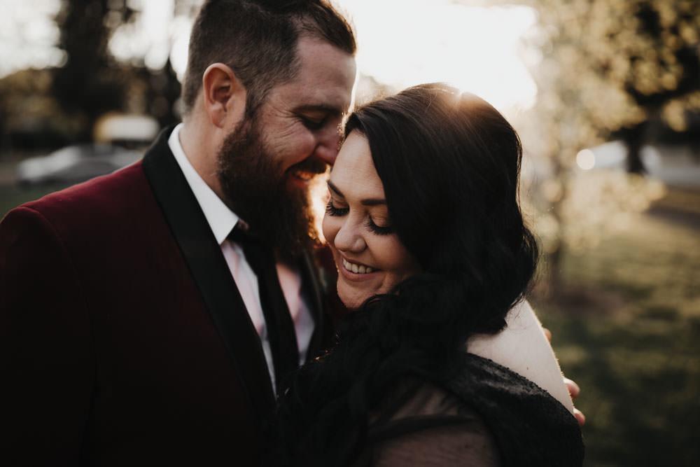 australia-canberra-wedding-photography-corinna-and-dylan_121(3216).jpg
