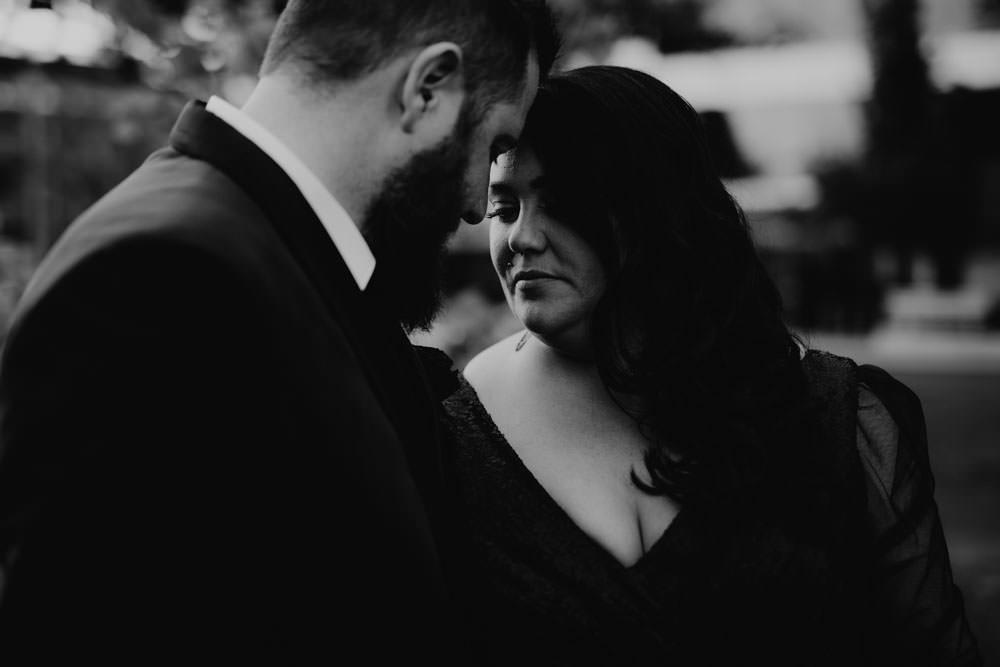australia-canberra-wedding-photography-corinna-and-dylan_123(9446).jpg