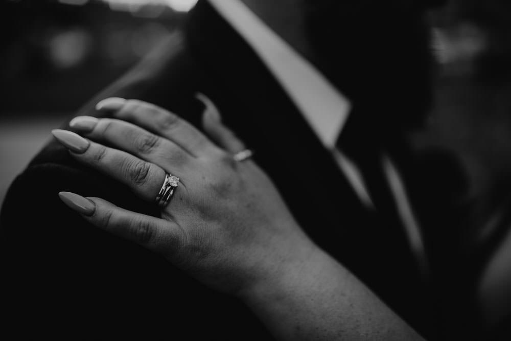 australia-canberra-wedding-photography-corinna-and-dylan_124(3288).jpg