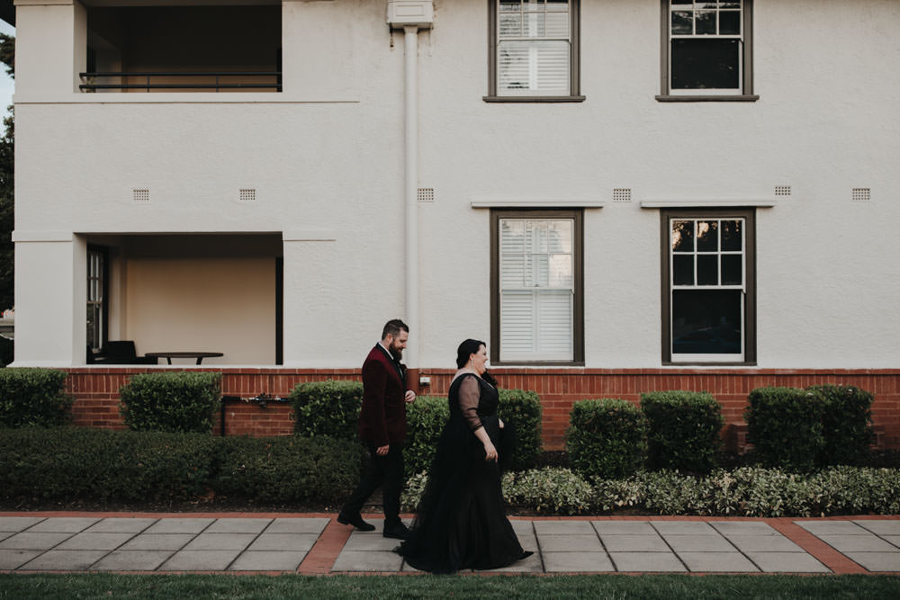 australia-canberra-wedding-photography-corinna-and-dylan_126(3313).jpg
