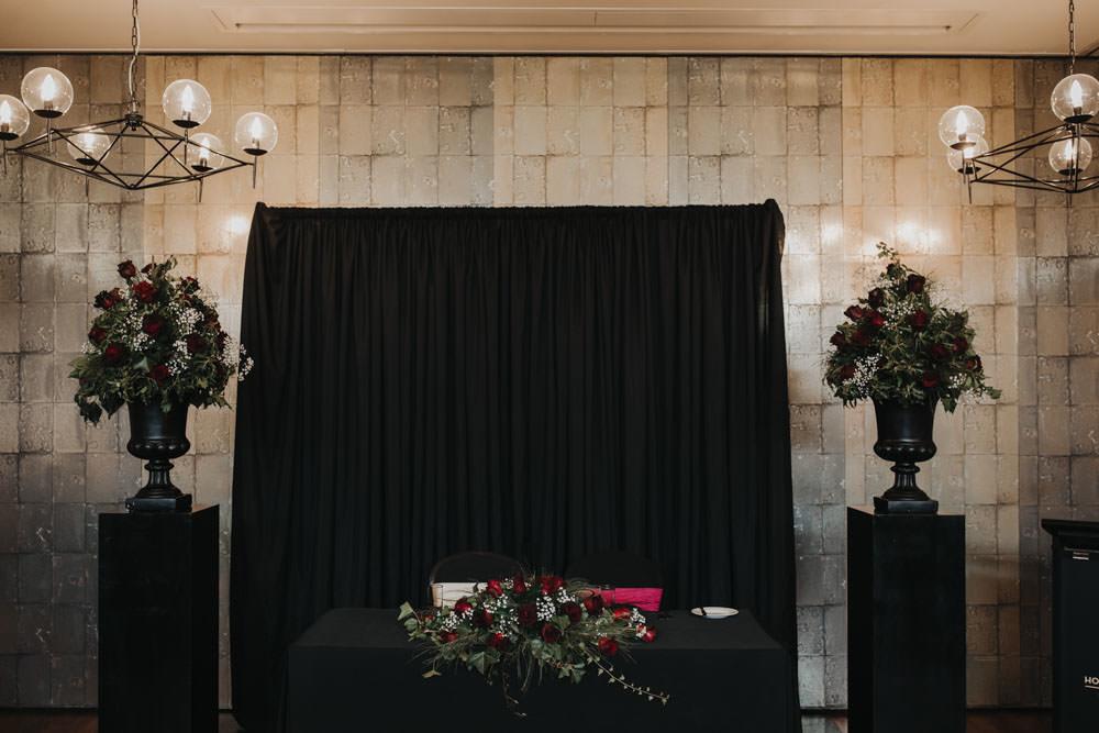 australia-canberra-wedding-photography-corinna-and-dylan_131(2205).jpg