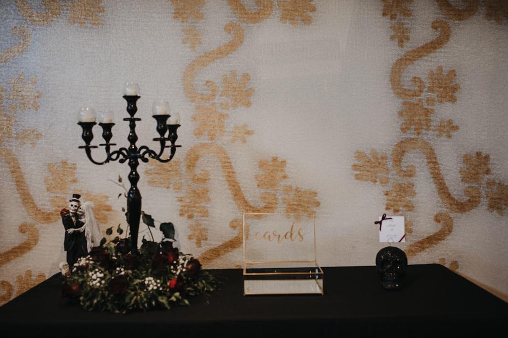 australia-canberra-wedding-photography-corinna-and-dylan_132(1418).jpg