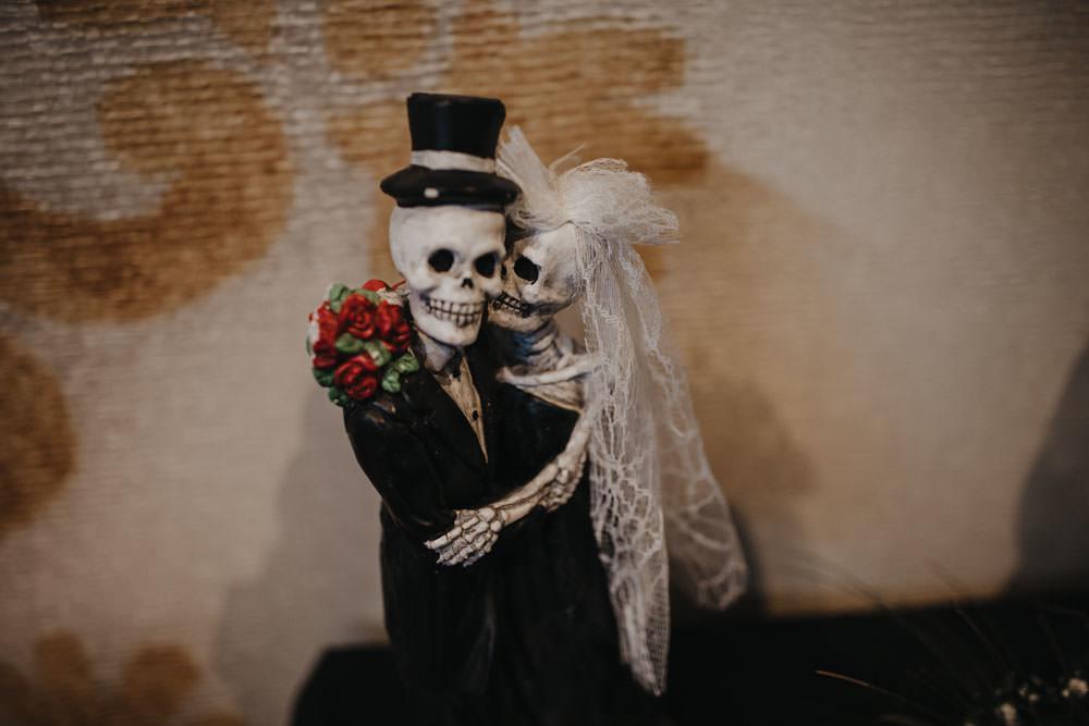 australia-canberra-wedding-photography-corinna-and-dylan_133(8171).jpg