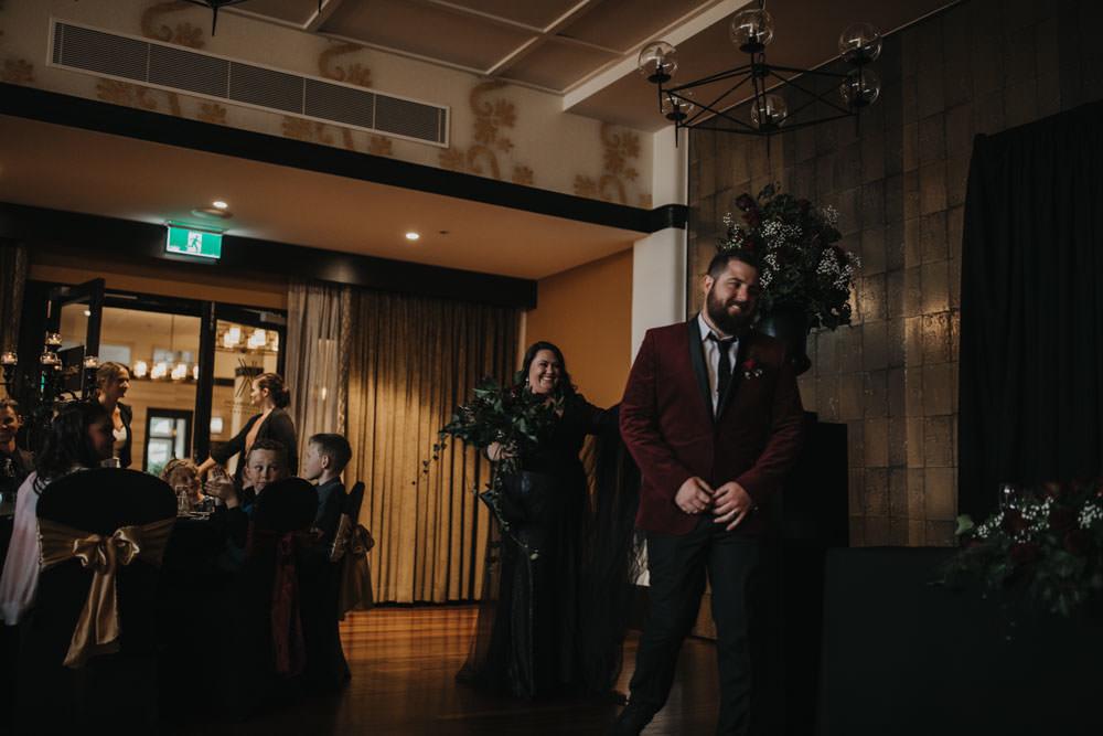 australia-canberra-wedding-photography-corinna-and-dylan_137(3161).jpg