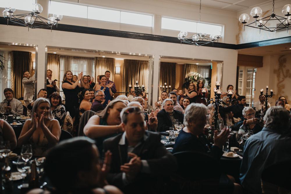 australia-canberra-wedding-photography-corinna-and-dylan_138(3163).jpg
