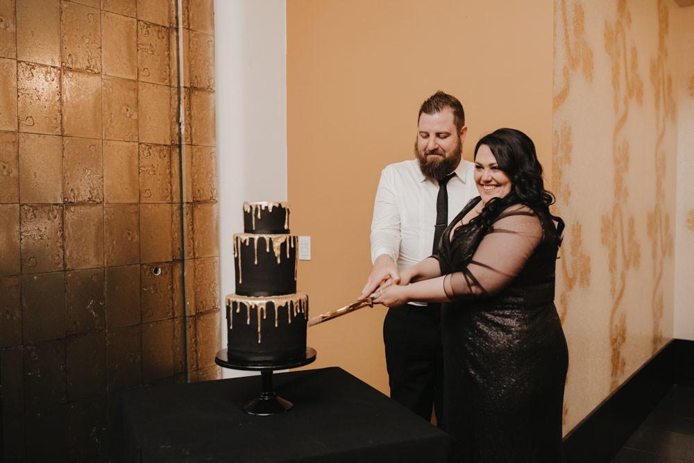 australia-canberra-wedding-photography-corinna-and-dylan_141(3573).jpg