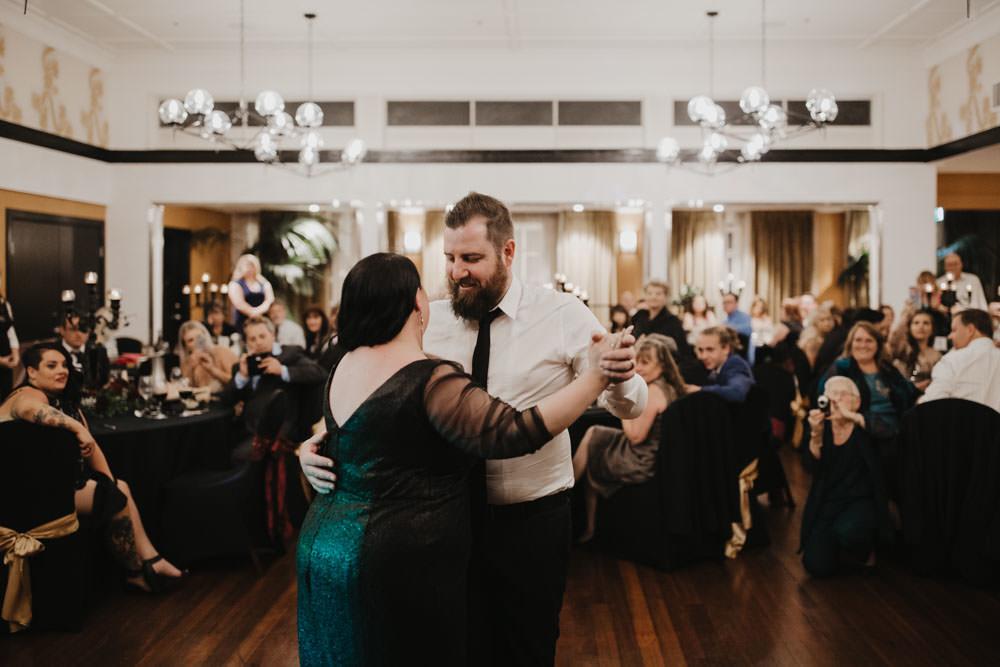 australia-canberra-wedding-photography-corinna-and-dylan_142(3633).jpg