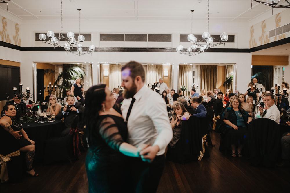 australia-canberra-wedding-photography-corinna-and-dylan_143(3686).jpg