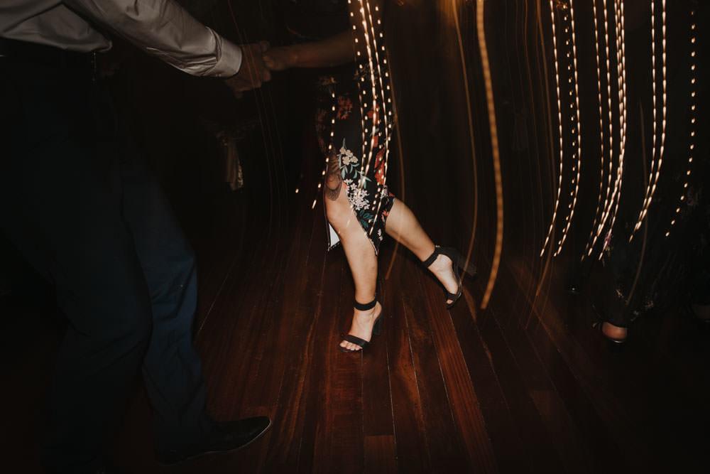 australia-canberra-wedding-photography-corinna-and-dylan_145(9741).jpg