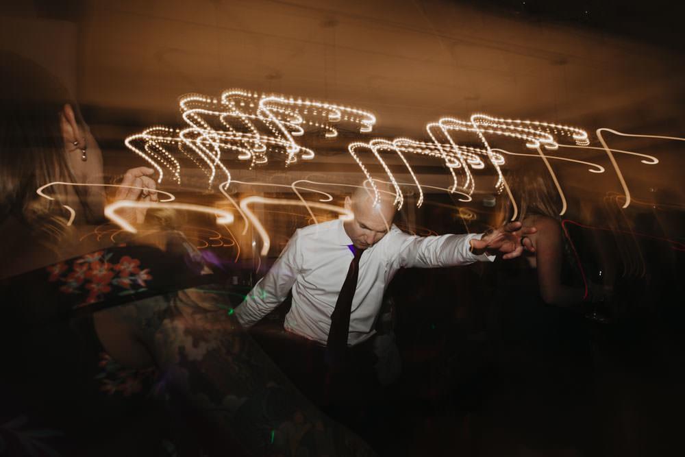 australia-canberra-wedding-photography-corinna-and-dylan_146(9797).jpg