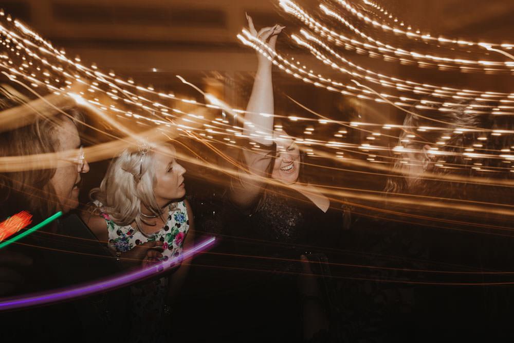australia-canberra-wedding-photography-corinna-and-dylan_148(3906).jpg