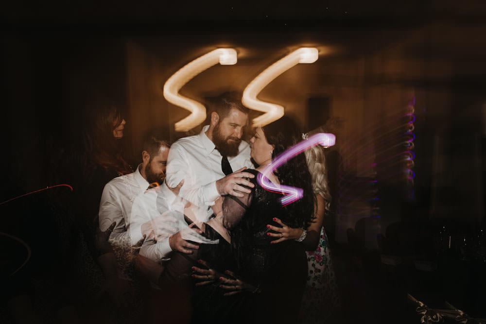 australia-canberra-wedding-photography-corinna-and-dylan_149(9857).jpg