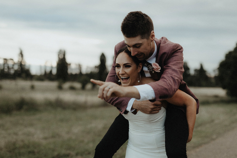 Corinna-and-Dylan-Australian-Wedding-Photographer-Destination-Wedding-Photographer-Southern-Highlands-Wedding-Photographer-Brisbane-Wedding-Photographer-Melbourne-Wedding-Photographer-Sydney-Wedding-Photographer_001(6246)_001().jpg