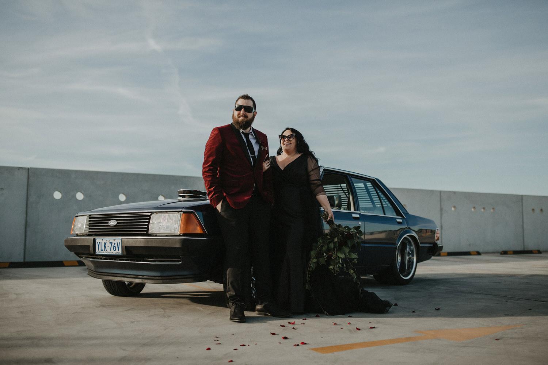 Corinna-and-Dylan-Australian-Wedding-Photographer-Destination-Wedding-Photographer-Southern-Highlands-Wedding-Photographer-Brisbane-Wedding-Photographer-Melbourne-Wedding-Photographer-Sydney-Wedding-Photographer_001(6246)_003().jpg
