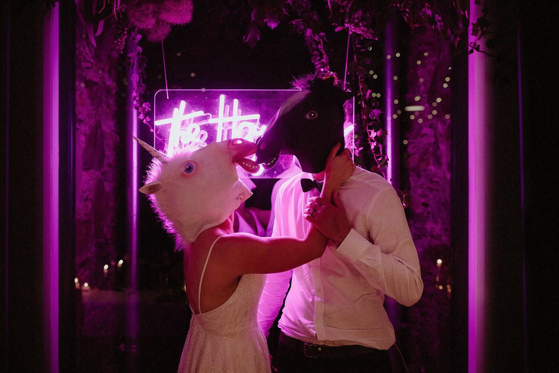 Corinna-and-Dylan-Australian-Wedding-Photographer-Destination-Wedding-Photographer-Southern-Highlands-Wedding-Photographer-Brisbane-Wedding-Photographer-Melbourne-Wedding-Photographer-Sydney-Wedding-Photographer_001(6246)_004().jpg