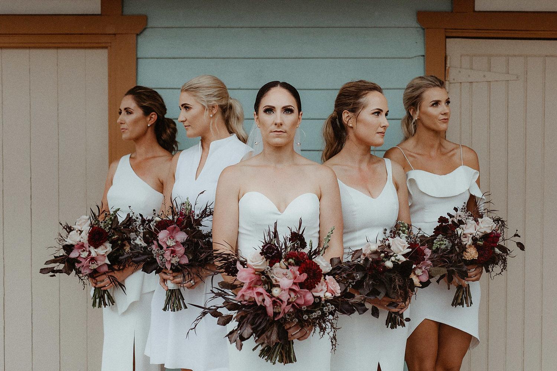 Corinna-and-Dylan-Australian-Wedding-Photographer-Destination-Wedding-Photographer-Southern-Highlands-Wedding-Photographer-Brisbane-Wedding-Photographer-Melbourne-Wedding-Photographer-Sydney-Wedding-Photographer_001(6246)_005().jpg