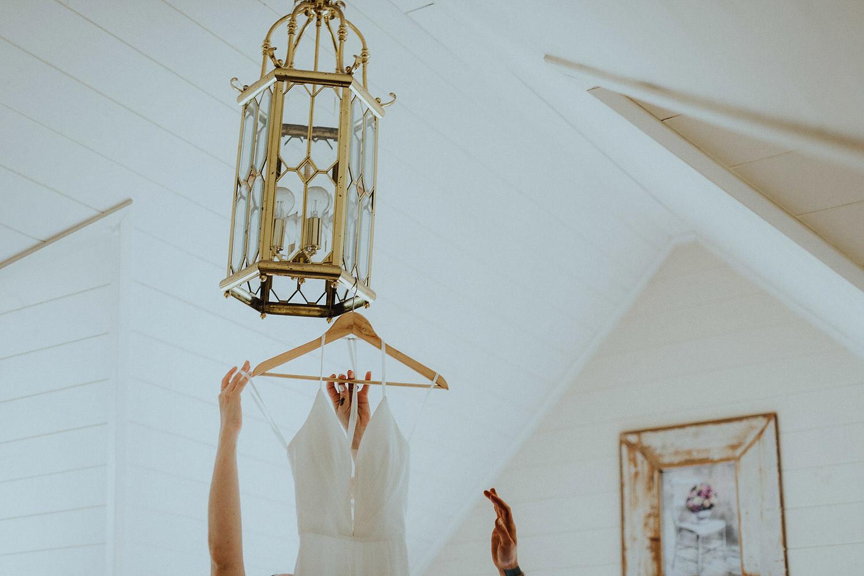 Corinna-and-Dylan-Australian-Wedding-Photographer-Destination-Wedding-Photographer-Southern-Highlands-Wedding-Photographer-Brisbane-Wedding-Photographer-Melbourne-Wedding-Photographer-Sydney-Wedding-Photographer_001(6246)_007(8632).jpg