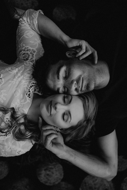 Corinna-and-Dylan-Australian-Wedding-Photographer-Destination-Wedding-Photographer-Southern-Highlands-Wedding-Photographer-Brisbane-Wedding-Photographer-Melbourne-Wedding-Photographer-Sydney-Wedding-Photographer_001(6246)_008(5090).jpg