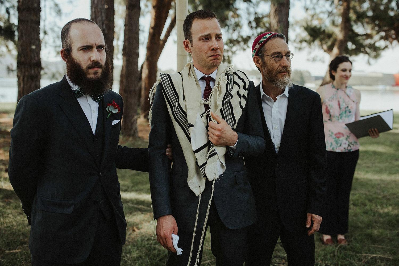 Corinna-and-Dylan-Australian-Wedding-Photographer-Destination-Wedding-Photographer-Southern-Highlands-Wedding-Photographer-Brisbane-Wedding-Photographer-Melbourne-Wedding-Photographer-Sydney-Wedding-Photographer_001(6246)_014(0285).jpg