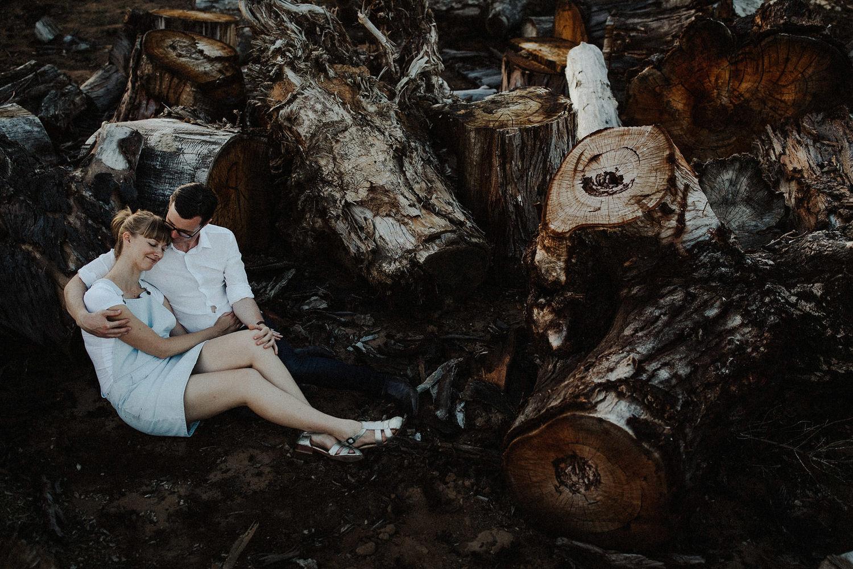 Corinna-and-Dylan-Australian-Wedding-Photographer-Destination-Wedding-Photographer-Southern-Highlands-Wedding-Photographer-Brisbane-Wedding-Photographer-Melbourne-Wedding-Photographer-Sydney-Wedding-Photographer_001(6246)_015(3227).jpg