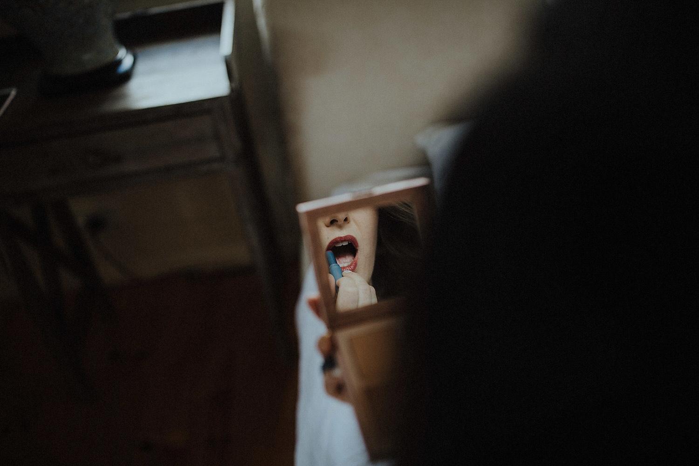 Corinna-and-Dylan-Australian-Wedding-Photographer-Destination-Wedding-Photographer-Southern-Highlands-Wedding-Photographer-Brisbane-Wedding-Photographer-Melbourne-Wedding-Photographer-Sydney-Wedding-Photographer_001(6246)_017(7408).jpg