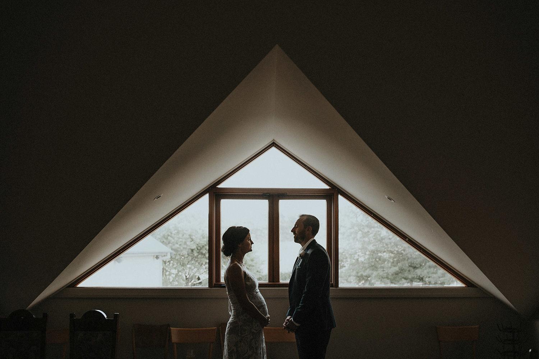 Corinna-and-Dylan-Australian-Wedding-Photographer-Destination-Wedding-Photographer-Southern-Highlands-Wedding-Photographer-Brisbane-Wedding-Photographer-Melbourne-Wedding-Photographer-Sydney-Wedding-Photographer_001(6246)_021(1508).jpg