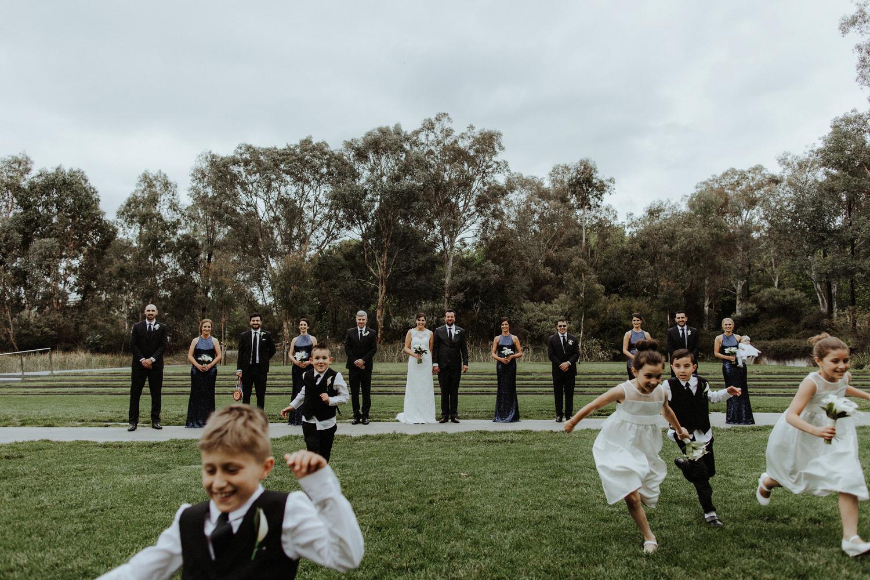 Corinna-and-Dylan-Australian-Wedding-Photographer-Destination-Wedding-Photographer-Southern-Highlands-Wedding-Photographer-Brisbane-Wedding-Photographer-Melbourne-Wedding-Photographer-Sydney-Wedding-Photographer_001(6246)_020().jpg