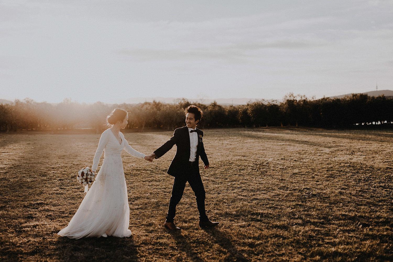 Corinna-and-Dylan-Australian-Wedding-Photographer-Destination-Wedding-Photographer-Southern-Highlands-Wedding-Photographer-Brisbane-Wedding-Photographer-Melbourne-Wedding-Photographer-Sydney-Wedding-Photographer_001(6246)_022(2108).jpg