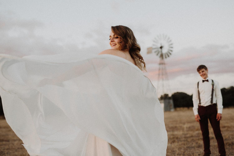 Corinna-and-Dylan-Australian-Wedding-Photographer-Destination-Wedding-Photographer-Southern-Highlands-Wedding-Photographer-Brisbane-Wedding-Photographer-Melbourne-Wedding-Photographer-Sydney-Wedding-Photographer_001(6246)_026().jpg