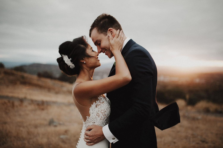 Corinna-and-Dylan-Australian-Wedding-Photographer-Destination-Wedding-Photographer-Southern-Highlands-Wedding-Photographer-Brisbane-Wedding-Photographer-Melbourne-Wedding-Photographer-Sydney-Wedding-Photographer_001(6246)_028().jpg