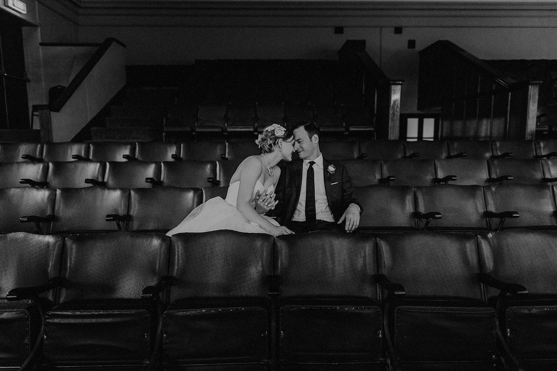 Corinna-and-Dylan-Australian-Wedding-Photographer-Destination-Wedding-Photographer-Southern-Highlands-Wedding-Photographer-Brisbane-Wedding-Photographer-Melbourne-Wedding-Photographer-Sydney-Wedding-Photographer_001(6246)_030(1519).jpg