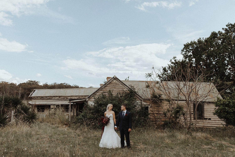 Corinna-and-Dylan-Australian-Wedding-Photographer-Destination-Wedding-Photographer-Southern-Highlands-Wedding-Photographer-Brisbane-Wedding-Photographer-Melbourne-Wedding-Photographer-Sydney-Wedding-Photographer_001(6246)_031(4705).jpg