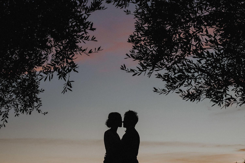 Corinna-and-Dylan-Australian-Wedding-Photographer-Destination-Wedding-Photographer-Southern-Highlands-Wedding-Photographer-Brisbane-Wedding-Photographer-Melbourne-Wedding-Photographer-Sydney-Wedding-Photographer_001(6246)_032(2367).jpg