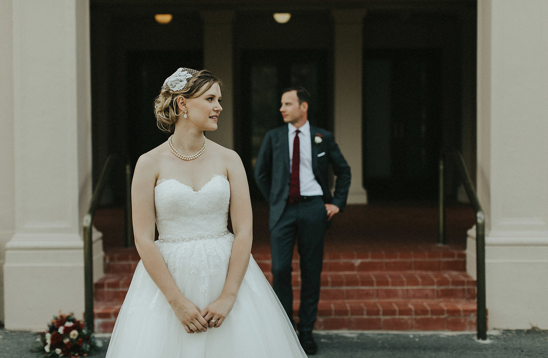 Corinna-and-Dylan-Australian-Wedding-Photographer-Destination-Wedding-Photographer-Southern-Highlands-Wedding-Photographer-Brisbane-Wedding-Photographer-Melbourne-Wedding-Photographer-Sydney-Wedding-Photographer_001(6246)_033(1448).jpg
