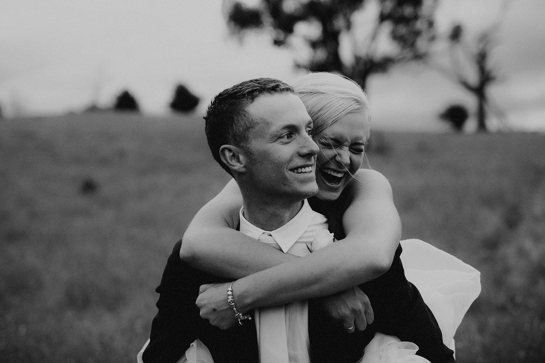 Corinna-and-Dylan-Australian-Wedding-Photographer-Destination-Wedding-Photographer-Southern-Highlands-Wedding-Photographer-Brisbane-Wedding-Photographer-Melbourne-Wedding-Photographer-Sydney-Wedding-Photographer_001(6246)_036(6705).jpg