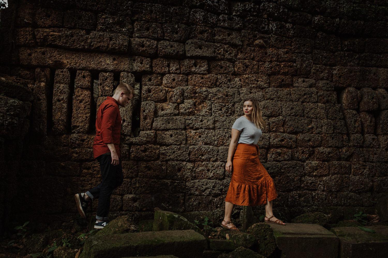 Corinna-and-Dylan-Australian-Wedding-Photographer-Destination-Wedding-Photographer-Southern-Highlands-Wedding-Photographer-Brisbane-Wedding-Photographer-Melbourne-Wedding-Photographer-Sydney-Wedding-Photographer_001(6246)_035(1839).jpg