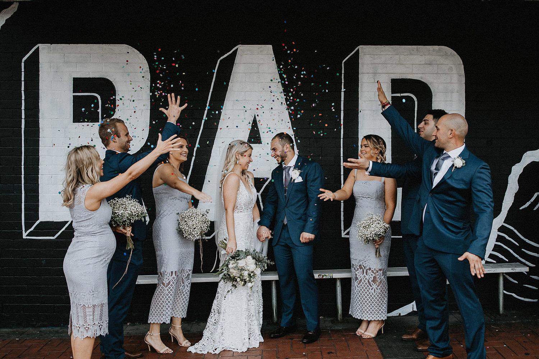 Corinna-and-Dylan-Australian-Wedding-Photographer-Destination-Wedding-Photographer-Southern-Highlands-Wedding-Photographer-Brisbane-Wedding-Photographer-Melbourne-Wedding-Photographer-Sydney-Wedding-Photographer_001(6246)_037(0272).jpg