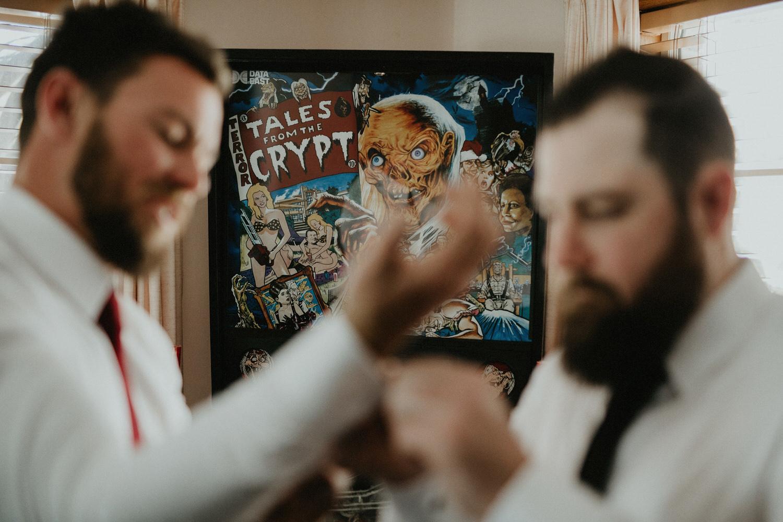 Corinna-and-Dylan-Australian-Wedding-Photographer-Destination-Wedding-Photographer-Southern-Highlands-Wedding-Photographer-Brisbane-Wedding-Photographer-Melbourne-Wedding-Photographer-Sydney-Wedding-Photographer_001(6246)_038().jpg