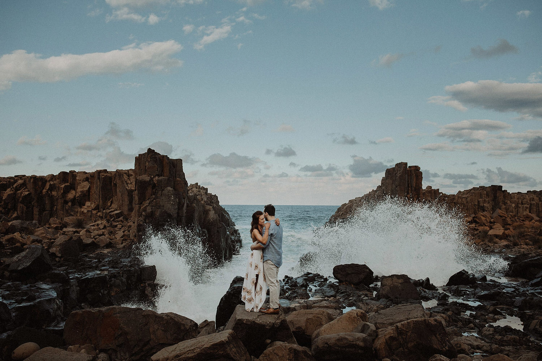 Corinna-and-Dylan-Australian-Wedding-Photographer-Destination-Wedding-Photographer-Southern-Highlands-Wedding-Photographer-Brisbane-Wedding-Photographer-Melbourne-Wedding-Photographer-Sydney-Wedding-Photographer_001(6246)_040(7817).jpg