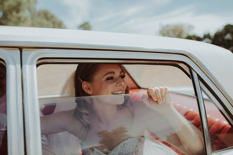 Corinna-and-Dylan-Australian-Wedding-Photographer-Destination-Wedding-Photographer-Southern-Highlands-Wedding-Photographer-Brisbane-Wedding-Photographer-Melbourne-Wedding-Photographer-Sydney-Wedding-Photographer_001(6246)_048().jpg